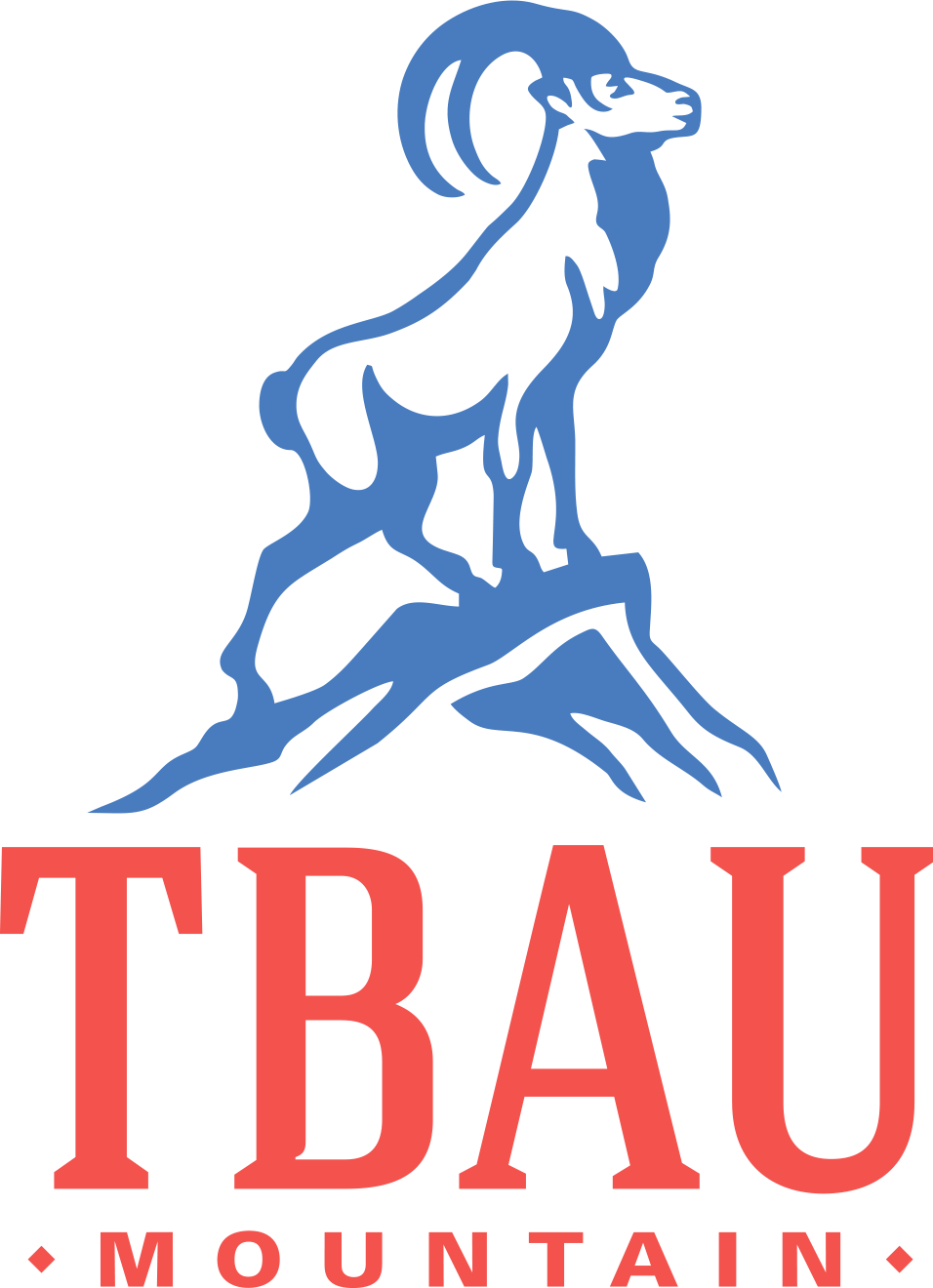 footer logo tbau