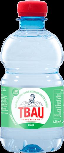 tbau_water_min_green